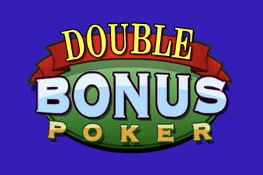 Spiele All American Poker - 52 Hands - Video Slots Online