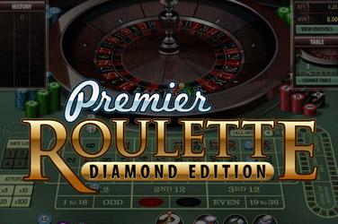 Free australian poker machine games