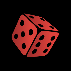 Casumo: Bei Uns Finden Sie Den Ultimativen Online Casino Test!
