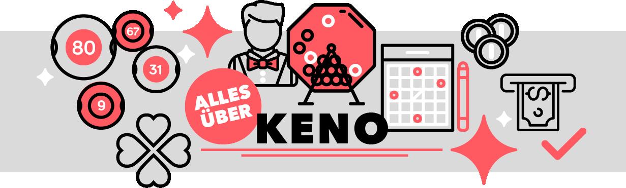 Keno Tipps Und Tricks