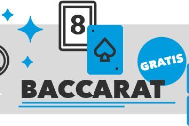 Baccat kostenlos: Genial und spannender als alle anderen Kartenspiele