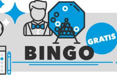 Bingo kostenlos: Zocken Sie einfach drauf los und haben Sie Spaß