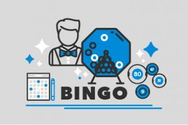 Bingo Online: Warten Sie nicht mehr auf Bingoabende, spielen Sie online