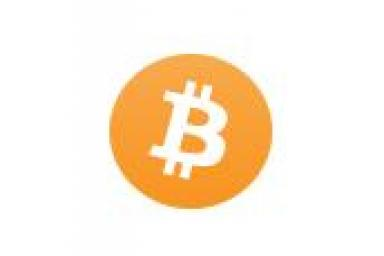Bitcoin Casino: So zahlen Sie mit Kryptowährungen ein und aus