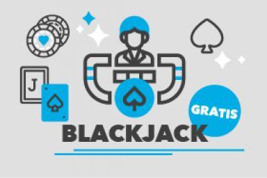 Black Jack kostenlos: Wählen Sie Ihren Favoriten aus - ohne Anmeldung