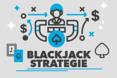 Blackjack Strategie: Neueste Tipps leicht und verständlich erklärt