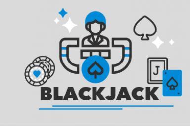 Online Blackjack: Unsere Ratschläge für mehr Gewinne im Casino