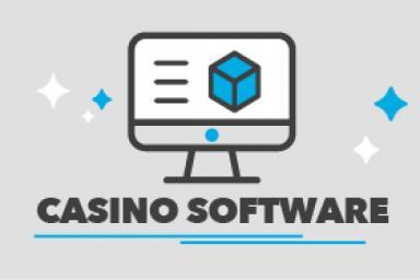 Die Casino Software: Diese Entwickler wissen, was Spielern gefällt
