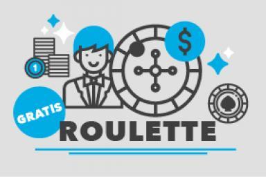 Gratis Roulette: Spielen Sie jetzt wie in Las Vegas, aber kostenlos
