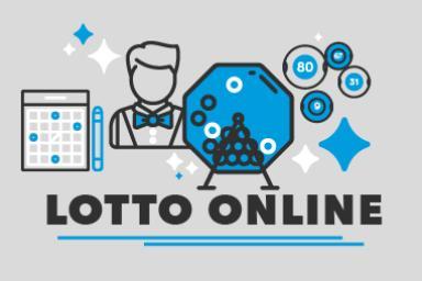 Online Lotto: Spielen Sie das Original online, wann immer Sie wollen