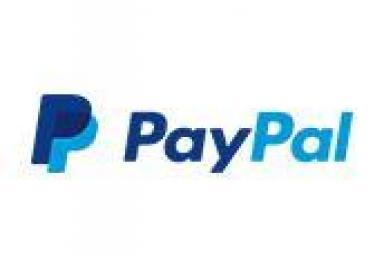 PayPal Casino: So einfach verwenden Sie PayPal im Online Casino