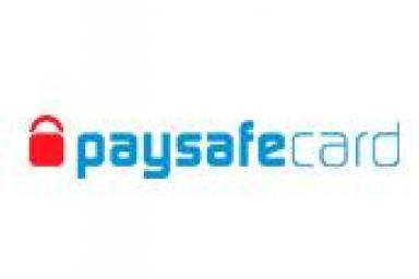 Paysafecard Casino: So zahlen Sie sicher und schnell im Casino ein