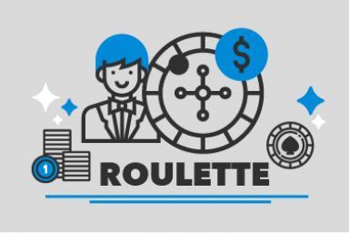 Online Roulette: Geniale Tipps, Tricks und mehr für Österreicher