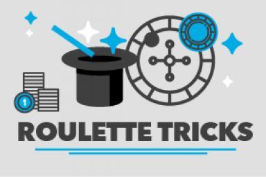 Roulette Tricks und Tipps für Ihre Online Casino Karriere
