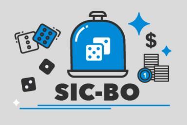 Sic Bo – Für Strategen ist Sic Bo mehr als nur ein Gewinnspiel