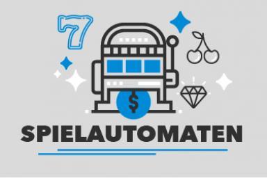 Online Spielautomaten – Was macht Online Casino Slots so beliebt?