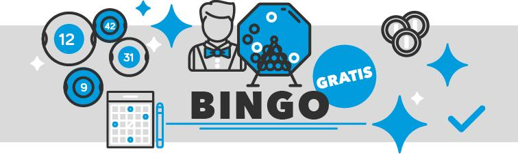 Best online casino reviews in canada awesome