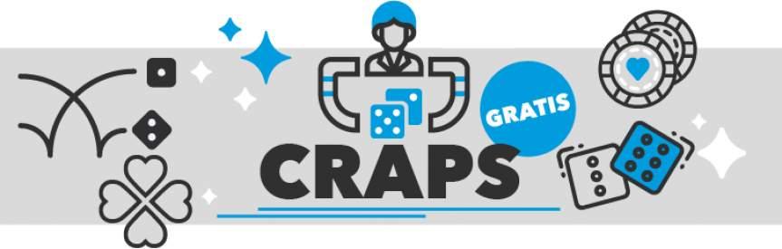 Gratis Craps